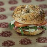 Photo of Bagel House Cafe