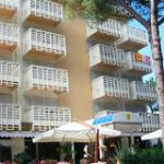 Photo of Hotel Eros