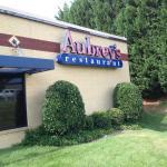Photo de Aubrey's Restaurant
