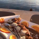 Valokuva: Roko Restaurant