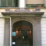 Foto de Hotel Lyon
