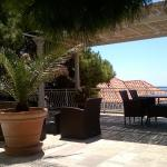 Foto de Apartments Kovacec Dubrovnik