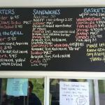 Yardbird Canteen