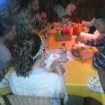 Foto de Sombras Bar