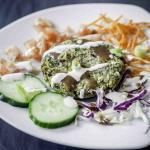 Raaga Restaurant & Lounge