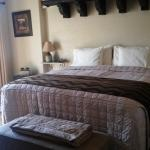 Foto de Inn at Desert Wind Winery