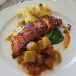 Photo de Cullinan's Seafood Restaurant