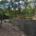 Riverside RV Park Photo