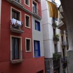 Foto de Hostal Levante