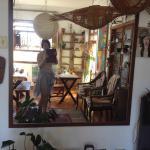 Photo of Casa de Wanderley