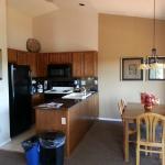 Foto de Wyndham Flagstaff Resort