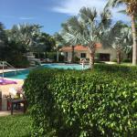 Villa del Mar Photo