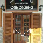 Trattoria Restaurante Chinchorro