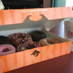 Photo of Dunkin' Donuts