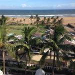 Foto de Hotel Holiday Resort