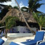 Foto de Mata Rocks Resort