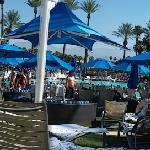 Foto de Desert Springs JW Marriott Resort & Spa