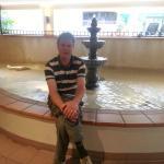 Foto de Regal Port Douglas