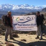 Orbit Nepal Adventure - Day Tours