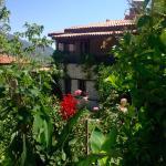 Photo of Kleo Cottages