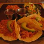 ภาพถ่ายของ La Casa Mexicana