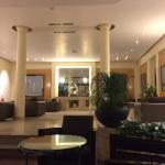 Foto de Hotel Astra Opera - Astotel