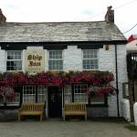 The Ship Inn Par