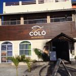 Photo of Restaurante da Colo