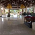 Foto de Ramada Bintang Bali Resort