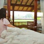 Foto de Alaya Resort Ubud