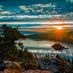 Tahoe Photographic Tours