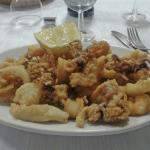 Photo of Trattoria Al Porto