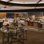 Azraq at Banana Island Resort Doha by Anantara