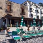 Hotel La Certosa Foto