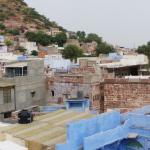 Foto de Shahi Guest House