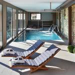 Photo de Hotel-balneari Sant Vicenc