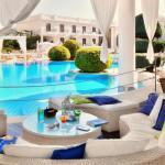 Photo de Epirus Palace Hotel & Conference Center