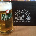 Vilaeti Taverna