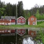 Sogne Rural Museum