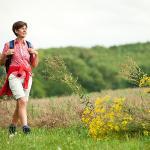 Wandern in Rheinland - Pfalz