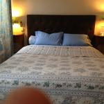 Photo of Karraz Hotel