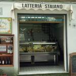 Photo of Caseificio  Staiano  di Staiano Biagio