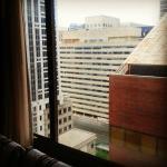 Foto de Sonesta Hotel Philadelphia