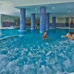 Photo de Hotel Illot Suite & Spa