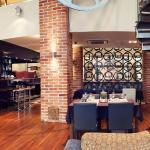 Restauracja Dom Królów