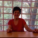 Cheryl Kumar
