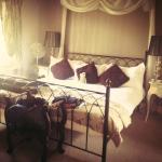 Foto de Stanwell House Hotel
