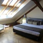 Excelente habitación