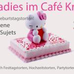 Torten Café Knaus