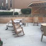 Foto de Oakmont Resort
